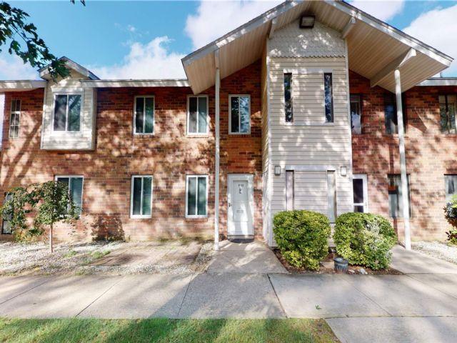 [Coram Real Estate, listing number 3180880]