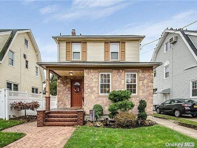 [New Hyde Park Real Estate, listing number 3180988]