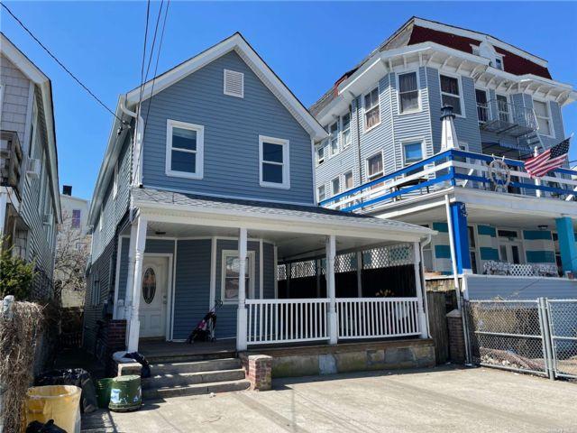 [Far Rockaway Real Estate, listing number 3181098]
