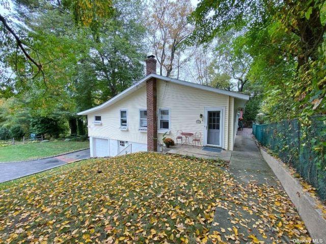[Glenwood Landing Real Estate, listing number 3181432]