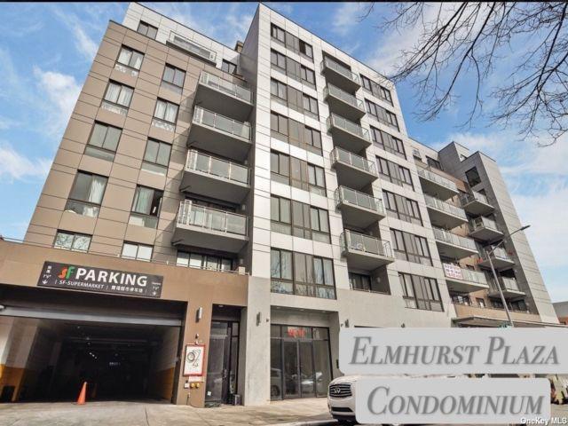 [Elmhurst Real Estate, listing number 3181832]