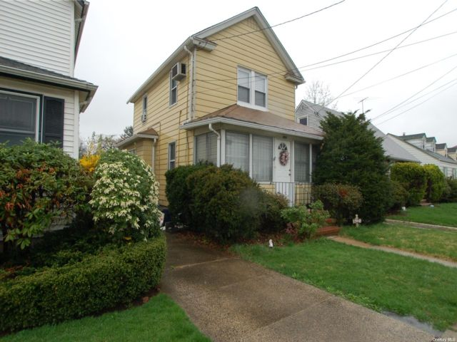[New Hyde Park Real Estate, listing number 3182015]