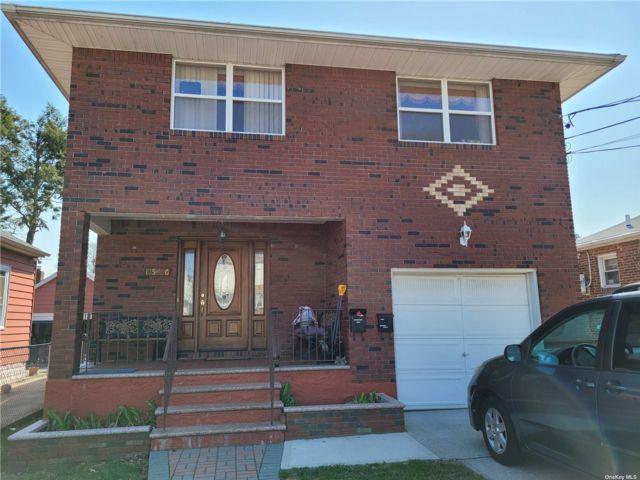 [Flushing Real Estate, listing number 3182054]