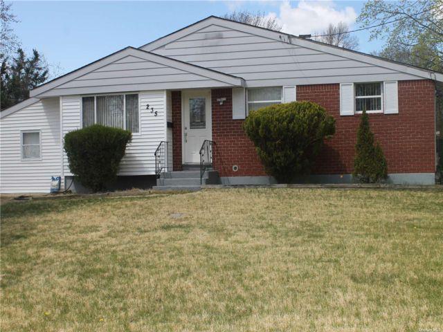 [Bay Shore Real Estate, listing number 3182430]