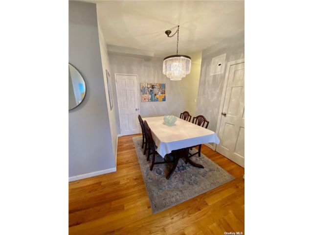 3 BR,  1.00 BTH High rise style home in Rego Park