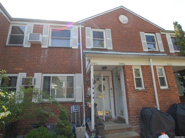 [Bellerose Real Estate, listing number 3182551]