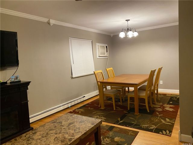 3 BR,  3.00 BTH Ranch style home in Port Jefferson Station