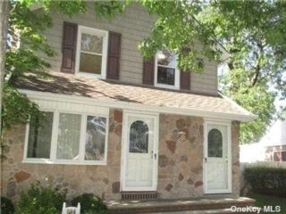 1 BR,  1.00 BTH Apt in house style home in Franklin Square