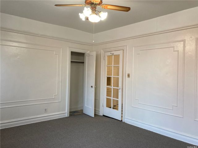 1 BR,  1.00 BTH Apt in bldg style home in East New York