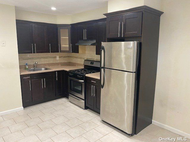 [East Elmhurst Real Estate, listing number 3183664]