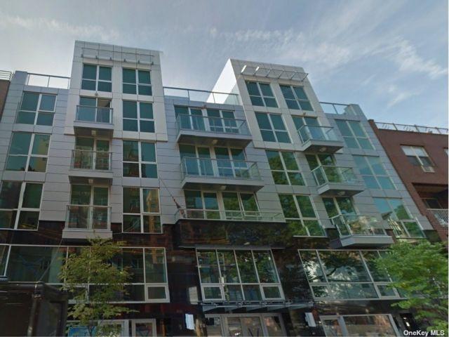 [Flushing Real Estate, listing number 3183768]