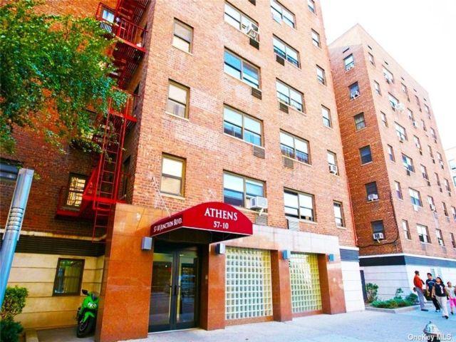 [Elmhurst Real Estate, listing number 3183789]