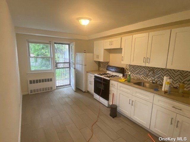 [East Elmhurst Real Estate, listing number 3183796]