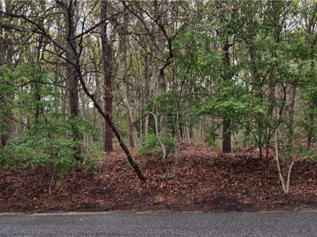 Lot <b>Size:</b> 100x200 Land style home in Medford
