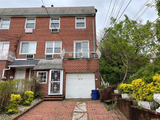[Maspeth Real Estate, listing number 3183938]