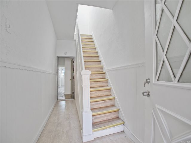 8 BR,  3.00 BTH 2 story style home in East New York