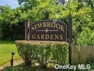 1 BR,  1.00 BTH Townhouse style home in Bay Shore