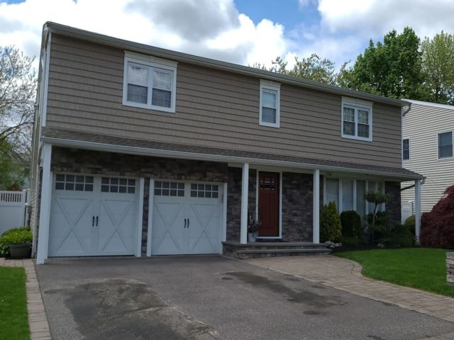 [Syosset Real Estate, listing number 3184523]