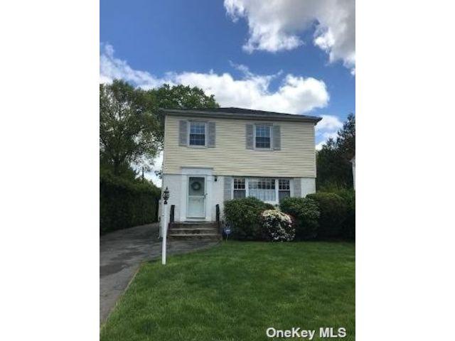 [Garden City Real Estate, listing number 3184591]