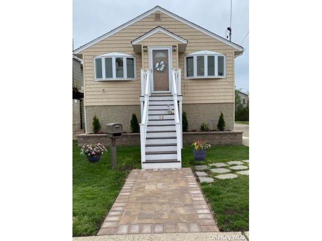 [Babylon Real Estate, listing number 3184689]