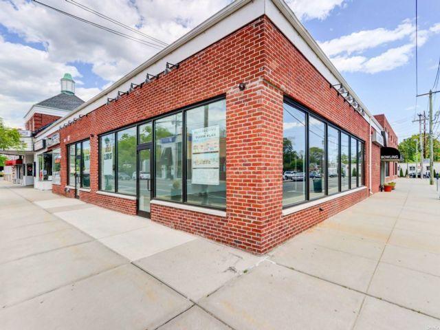 [Malverne Real Estate, listing number 3185107]