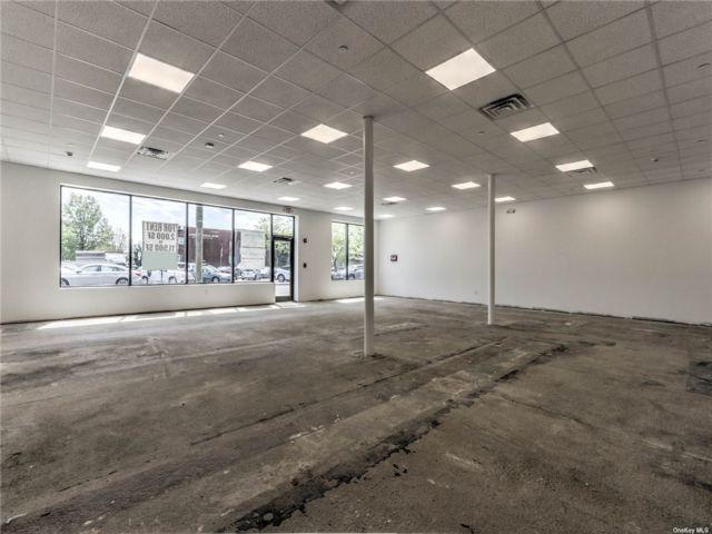 [Malverne Real Estate, listing number 3185108]