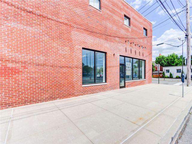 [Malverne Real Estate, listing number 3185109]