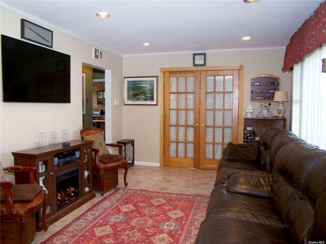 3 BR,  2.00 BTH Cape style home in Massapequa