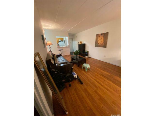 [Flushing Real Estate, listing number 3185753]