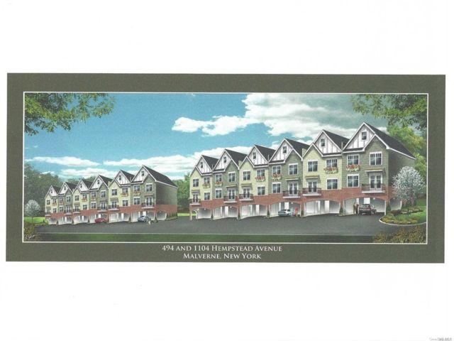 [Malverne Real Estate, listing number 3185921]