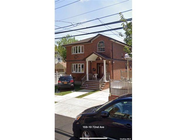 [Flushing Real Estate, listing number 3186697]