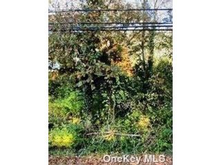 Lot <b>Size:</b> 50 x 218 Land style home in Mastic Beach