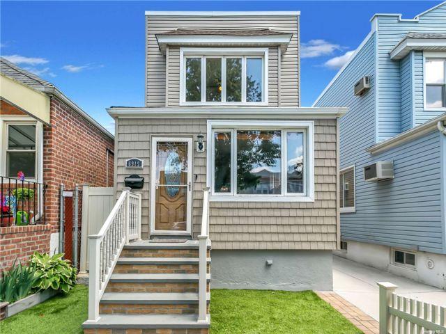 [Glendale Real Estate, listing number 3186925]