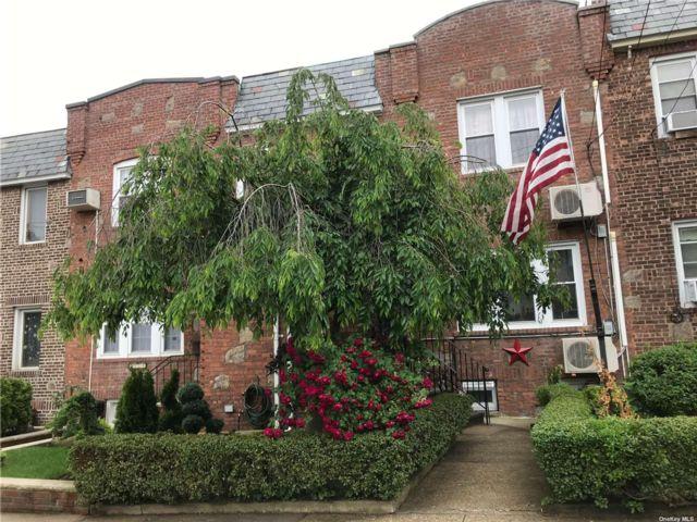 [Middle Village Real Estate, listing number 3187448]
