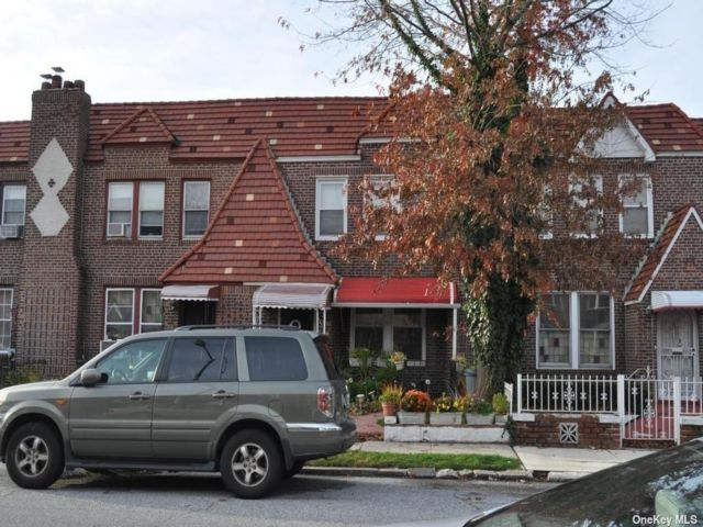 [Jamaica Real Estate, listing number 3187587]
