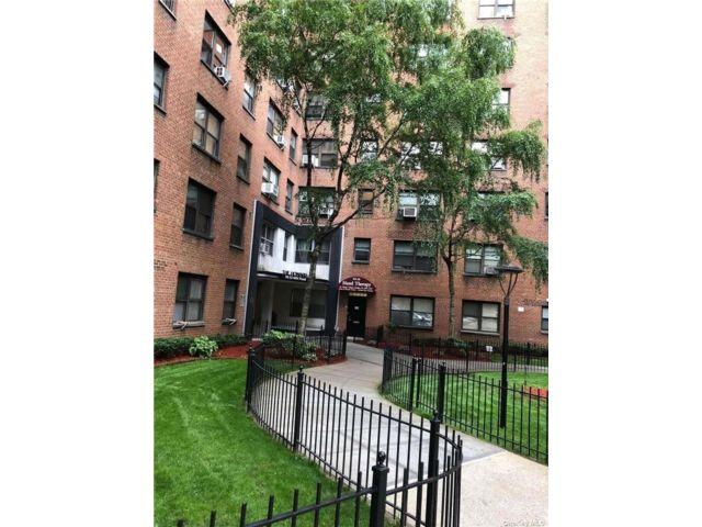[Rego Park Real Estate, listing number 3187626]