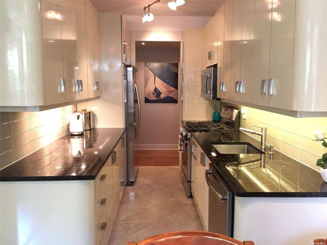 [Jackson Heights Real Estate, listing number 3188167]