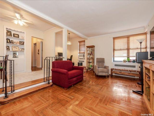 [Jackson Heights Real Estate, listing number 3188248]