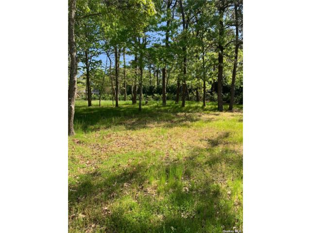 2 BR,  3.00 BTH Exp ranch style home in Hampton Bays