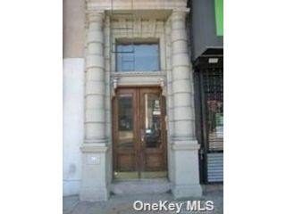 1 BR,  1.00 BTH Apt in bldg style home in Prospect Heights