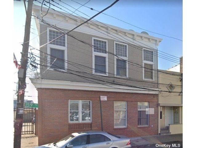 [Howard Beach Real Estate, listing number 3188322]