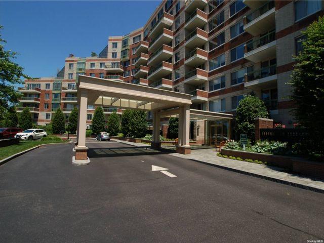 [Garden City Real Estate, listing number 3188739]