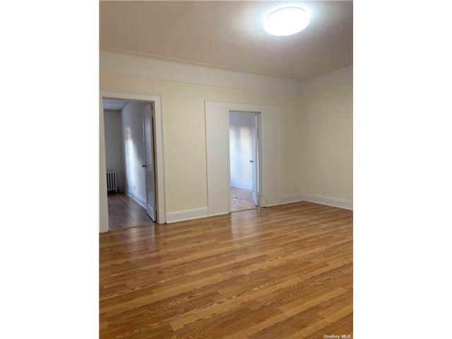 [Flushing Real Estate, listing number 3189206]