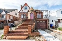 [Long Beach Real Estate, listing number 3189642]