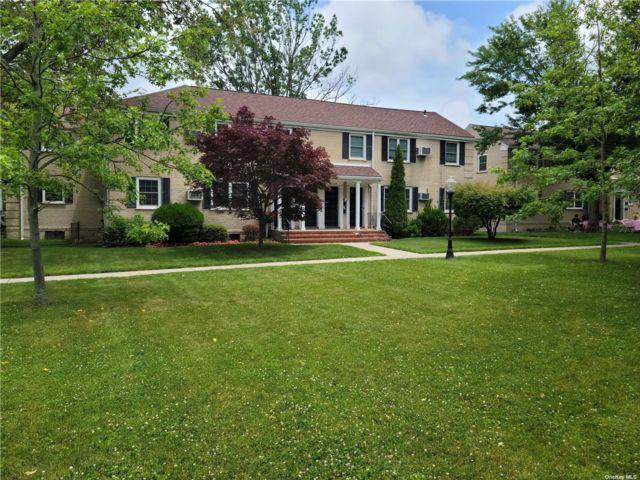 [Bayside Real Estate, listing number 3189691]