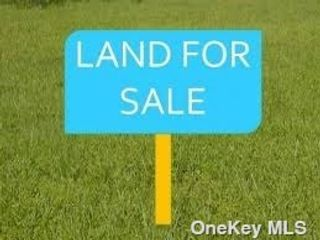 Lot <b>Size:</b> 40X100 Land style home in Mineola