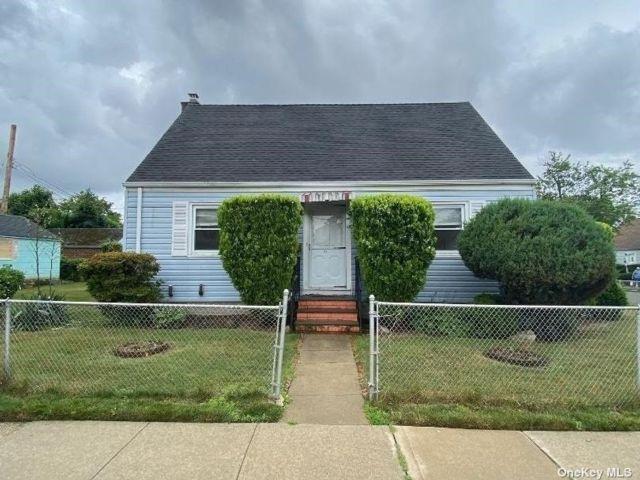 [Williston Park Real Estate, listing number 3190173]