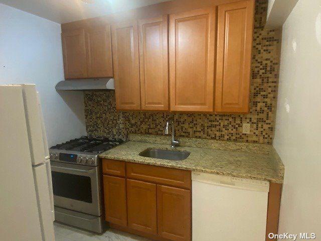 [Jackson Heights Real Estate, listing number 3190187]