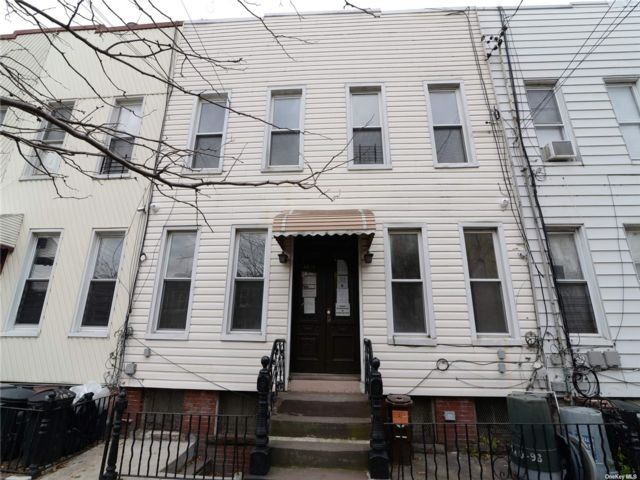 2 BR,  1.00 BTH Apt in house style home in Richmond Hill