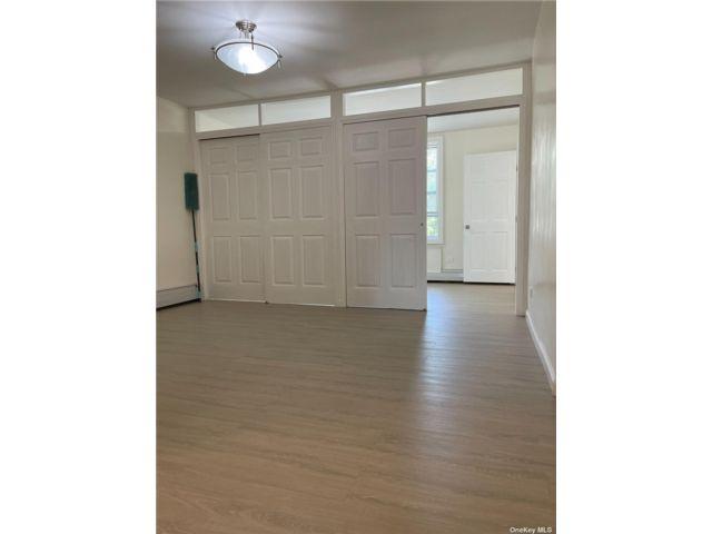 [Flushing Real Estate, listing number 3190523]